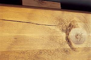 Sashco Capture Capture Log Stain