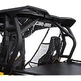 Amazon com: American LandMaster 15439 Retrofit Manual Choke Kit