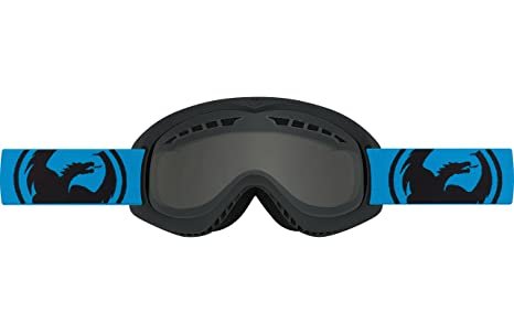 7bf0ed4a152 Amazon.com   Dragon Alliance DXS Ski Goggles