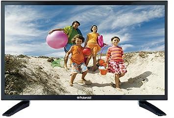 Polaroid tql19r4pr002 TV Pantalla LCD 19.5 (49 cm) sintonizador TDT, 50 Hz: Amazon.es: Electrónica