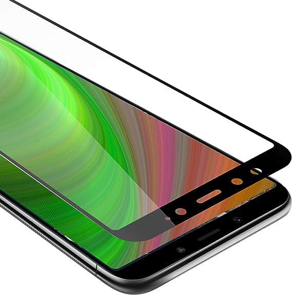 6x Xiaomi YI 4K Plus Screen Protector Plastic Film Screen Guard Clear Protection