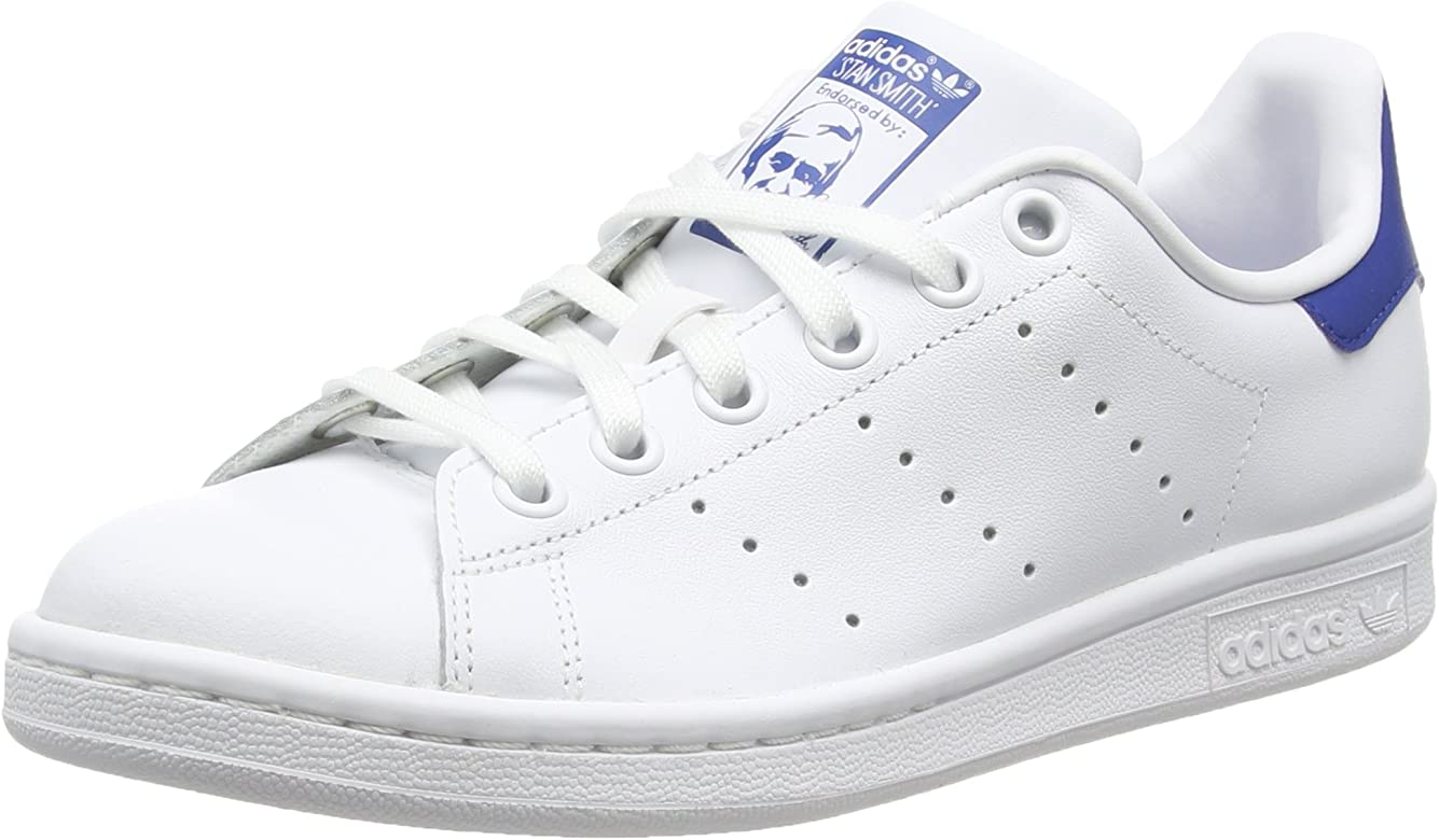stan smith junior adidas