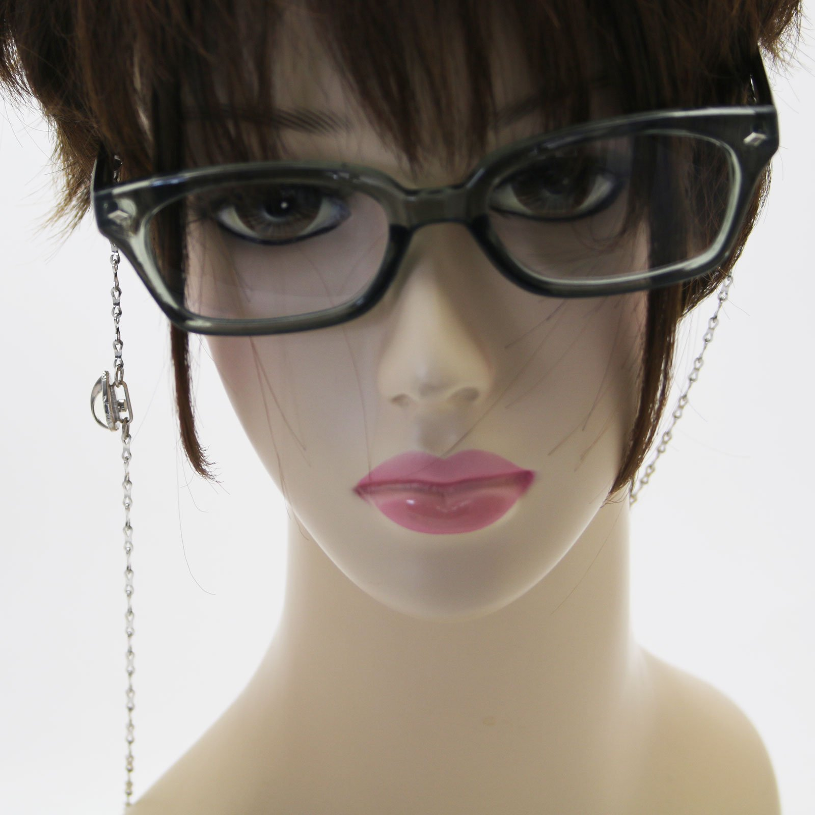 Tamarusan Eyewear Chain Lemon Pink Men'S Women'S Glass Holder by TAMARUSAN (Image #5)