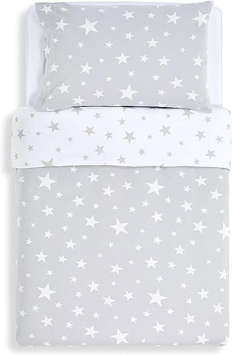 Snuz Designz Duvet and Pillow Case Set