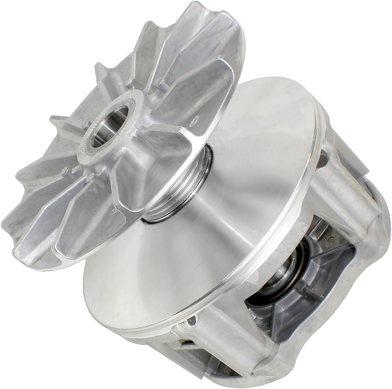Primary Drive Clutch EBS 1998-2005 Polaris Sportsman 500 Engine Braking