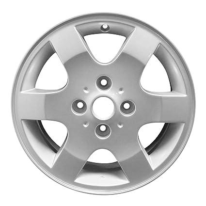 Amazon Auto Rim Shop New 16 Replacement Rim For Nissan Sentra