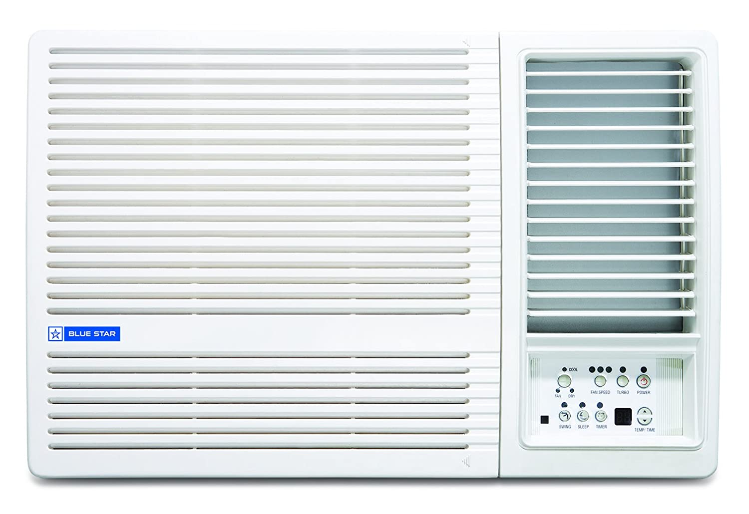 best window air conditioner price under 30000