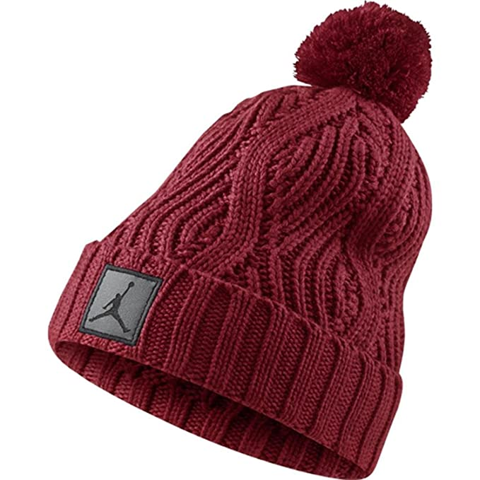 promo code for michael jordan bobble hat f0eb8 ef55d 80ae8b50665