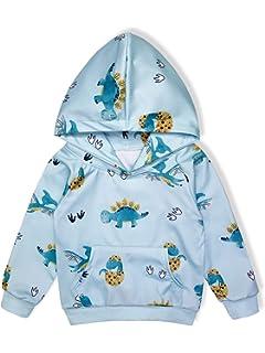 27539a4c413a Amazon.com  Yezijin Kids Baby Infant Girls Crystal Bowknot LED ...