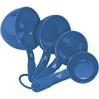 KitchenAid Measuring Cups (Black