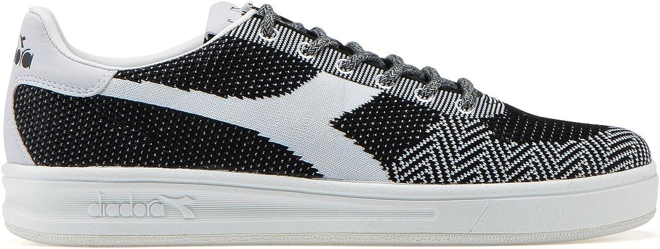 Diadora - Sneakers B.ELITE WEAVE for