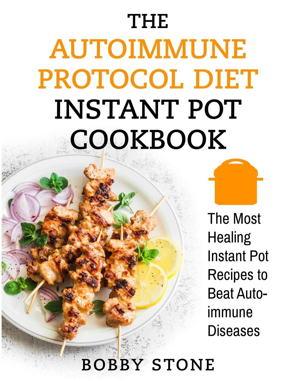 aip healing diet recipes