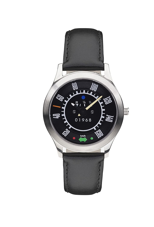 Hermosos relojes para lucirhttps://amzn.to/2KGcY37
