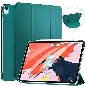 Amazon.com: Ztotop - Funda para iPad Pro 11