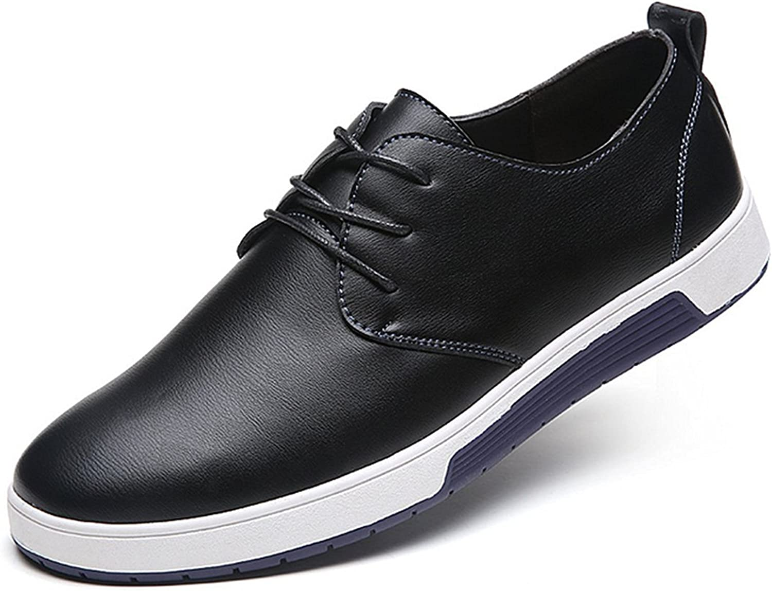 casual wear shoes mens