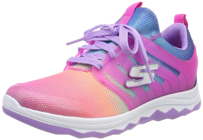| Skechers Kids Girl's Diamond Runner 81562L
