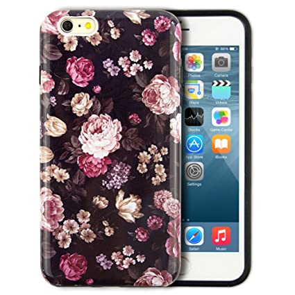 girly iphone 6 plus case