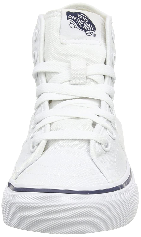 Furgonetas Blancas Para Mujer Amazon ginMZ7oMQ