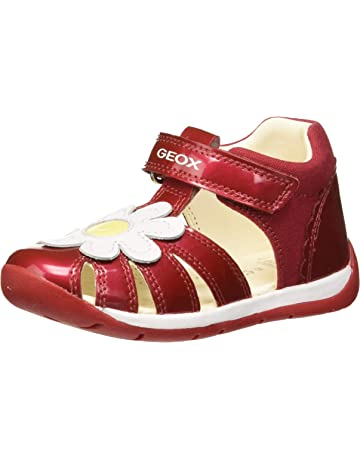 8e9eff6895 Baby Shoes: Shoes & Bags: Baby Girls, Baby Boys & More: Amazon.co.uk