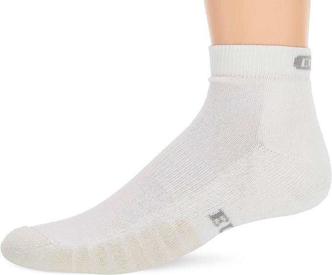 Moisture Control Eurosock,Running Socks,Ultra Light Weight,Snug Fit and Feel,Creates High Performance Protection 6709