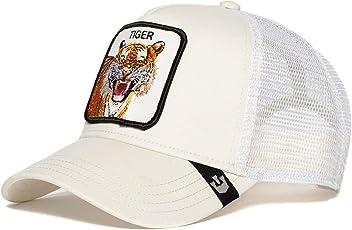 848656aa7 Exclusive Animal Farm Snapback Trucker Hat