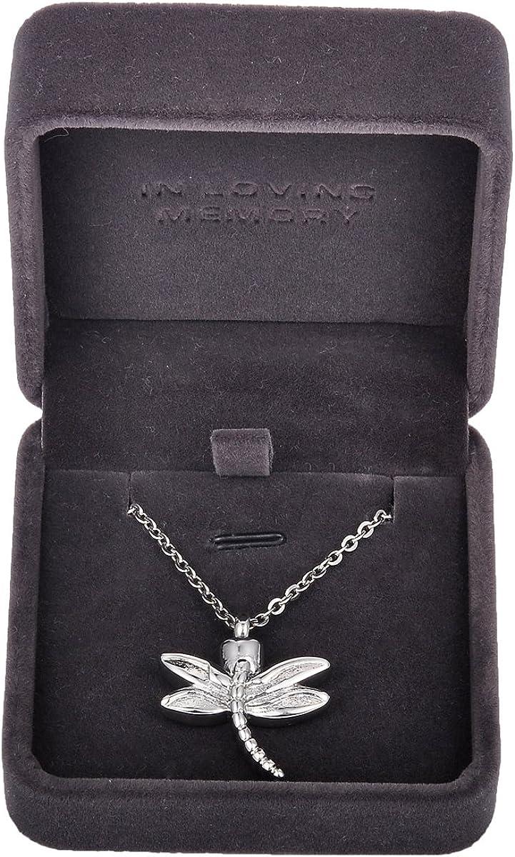 Jewel Tie 925 Sterling Silver Starfish Pendant Charm 18mm x 20mm