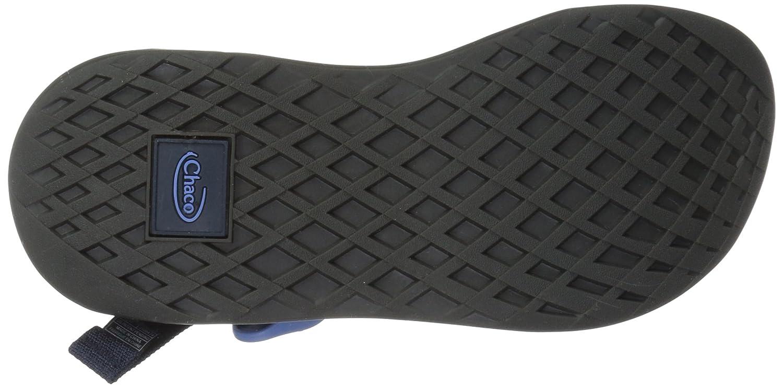Chaco Women's Z Eddy X2 Sport Sandal B074KNFXWJ 7 B(M) US Columns Eclipse