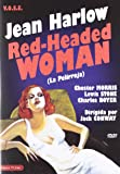 Red-Headed Woman (La Pelirroja) [DVD]