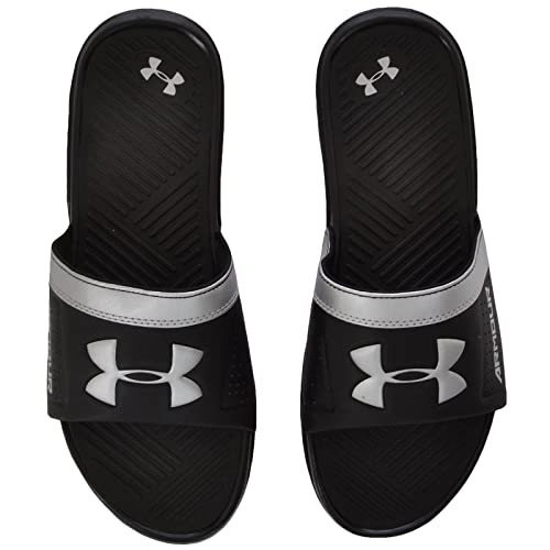2d6ac70fc3d4 Under Armour Men s Playmaker VI SL