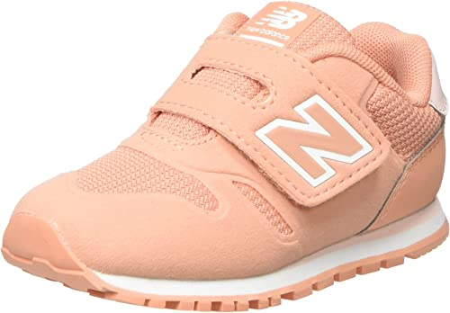 basket new balance 23
