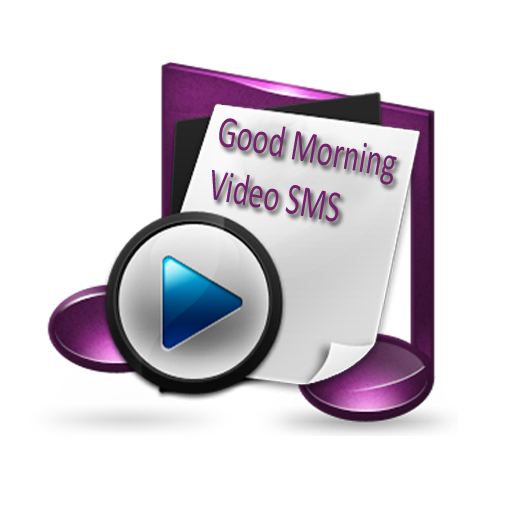 Amazoncom Good Morning Video Sms Appstore For Android
