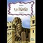 La Ilíada (Spanish Edition)