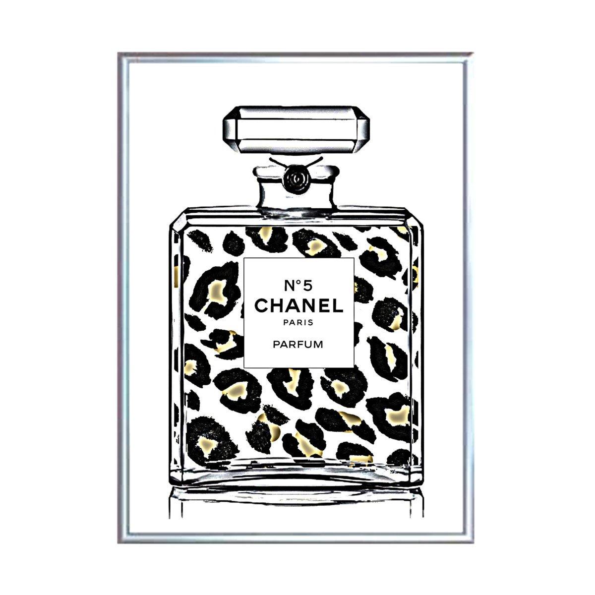 Aroma of Paris アートポスター おしゃれ インテリア 北欧 モノクロ アート #133 B3 ブラックフレーム B079KT3765 B3 (364 x 515mm)|ブラックフレーム ブラックフレーム B3 (364 x 515mm)