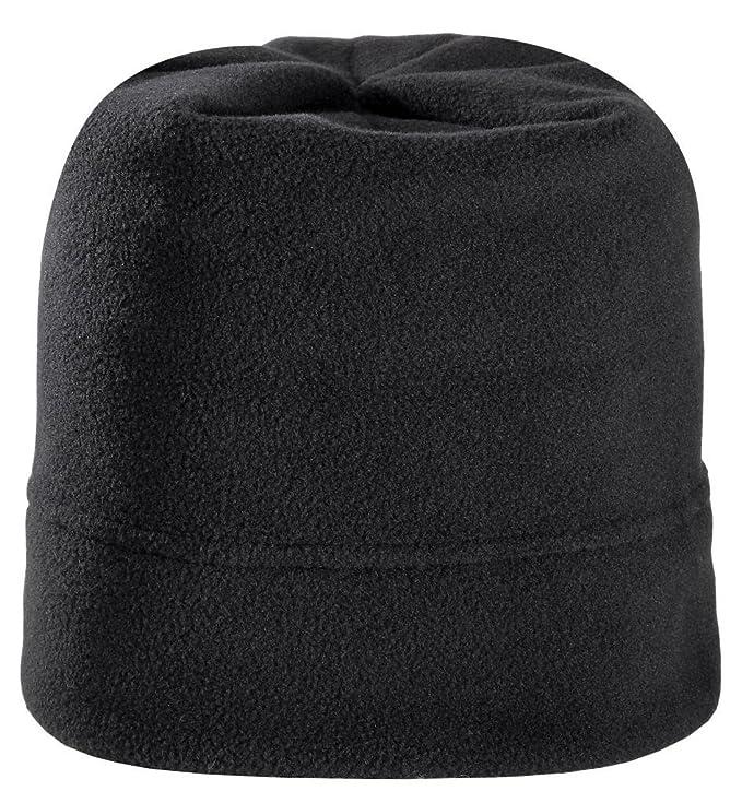 7927d2faca5 Port Authority R-Tek Stretch Fleece Beanie