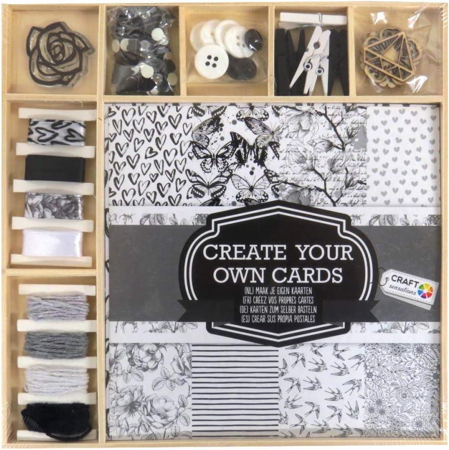 CARD MAKING PAPER CRAFT DRESS MAKER KIDS APP 35 MINI PEGS PACK BRAND NEW