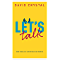 Let's Talk: How English Conversation Works