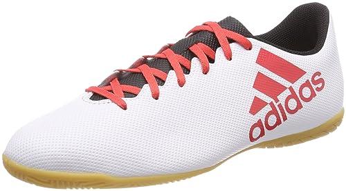 adidas X Tango 17.4 In b8709b4f79e40