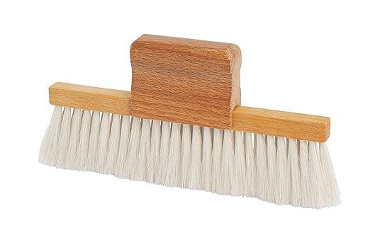 Bürstenhaus Redecker - Cepillo para mesa de/mesa Sweeping Set ...