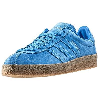 050a0ae608dd7b adidas Topanga Sneaker Herren 11.5 UK - 46.2 3 EU  Amazon.de  Schuhe ...