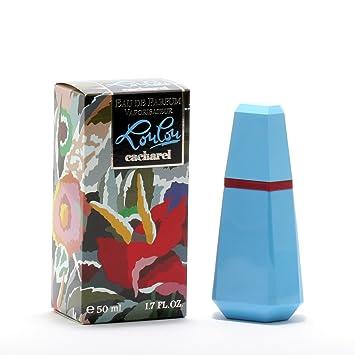 3d98c499af7 LOU LOU by Cacharel Eau De Parfum Spray 51 ml: Amazon.co.uk: Beauty