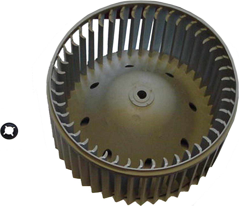 HVAC Blower Motor Resistor ACDelco GM Original Equipment 15-80550