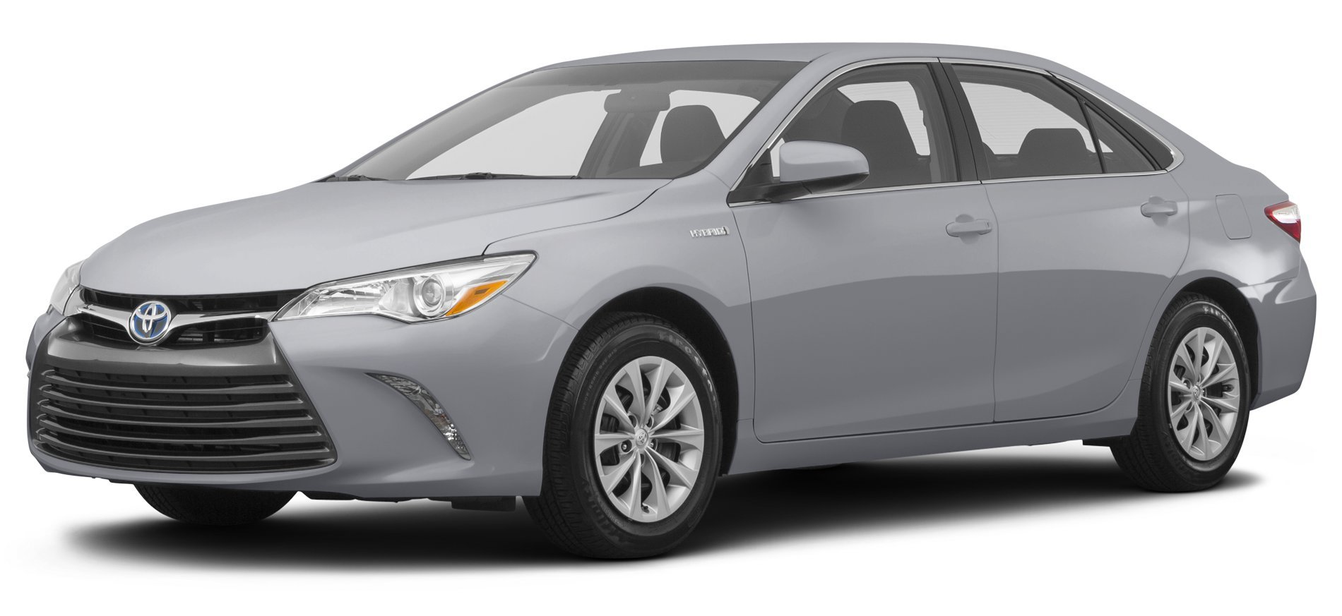 2017 toyota camry reviews images and specs. Black Bedroom Furniture Sets. Home Design Ideas