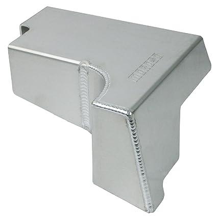 amazon com moroso 74231 fuse box cover for subaru wrx sti automotive