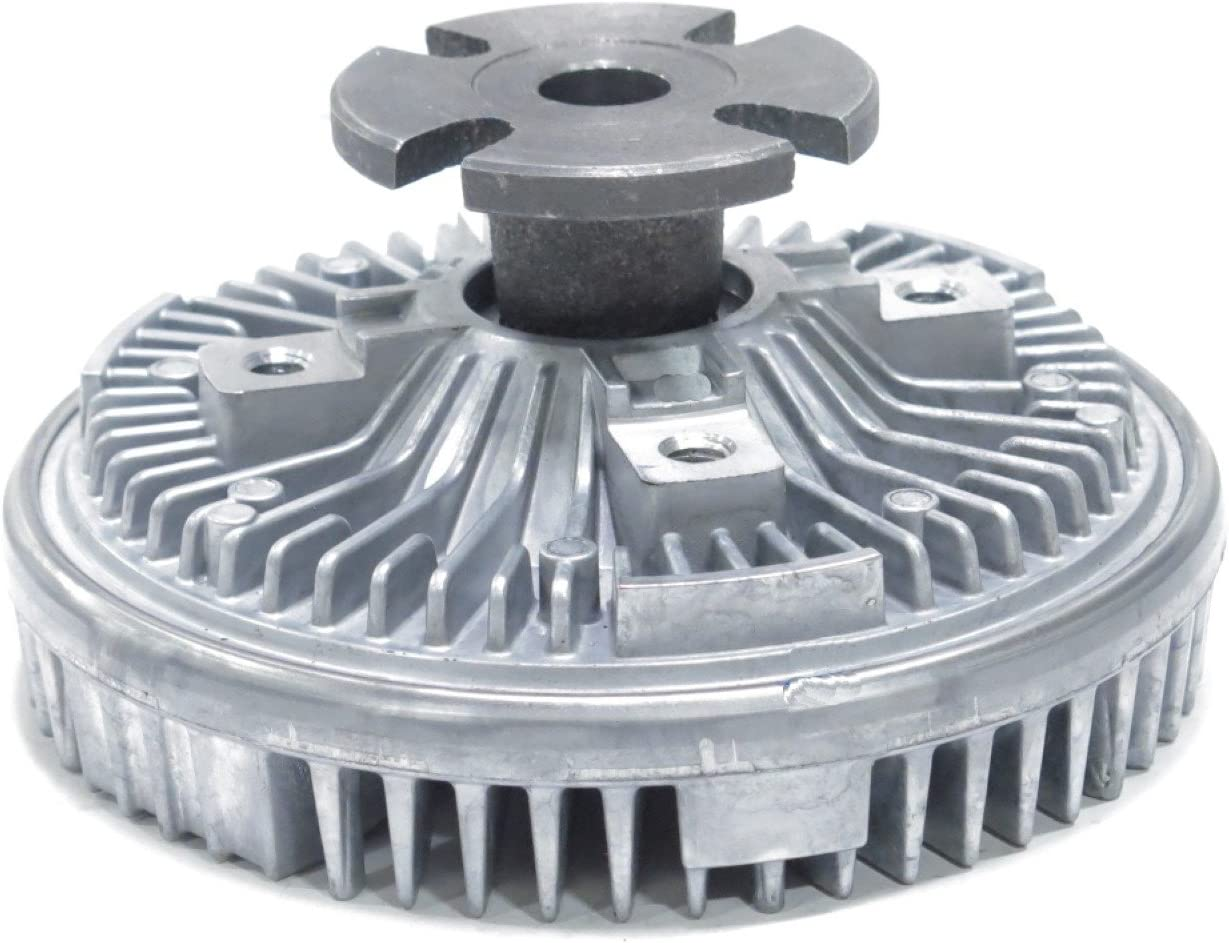 Derale 22028 USMW Professional Series Heavy Duty Fan Clutch