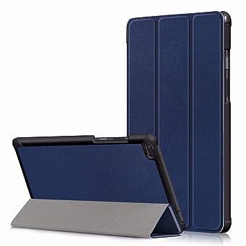 X-Best Carcasa Lenovo Tab E8,Lenovo Tab E8 Funda: Amazon.es ...