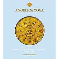 Angelica Yoga  1