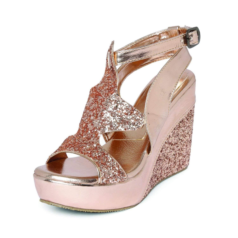 girls hill sandal