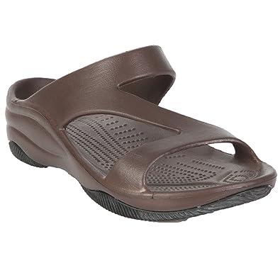3c18287ba679 DAWGS Women s Premium Z Sandal