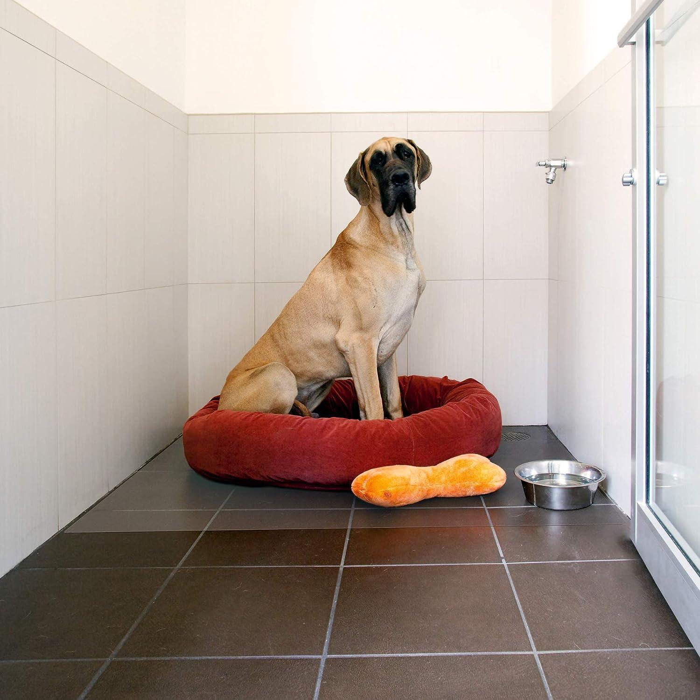 P-Tex Anti-Microbial Pet Mat 12