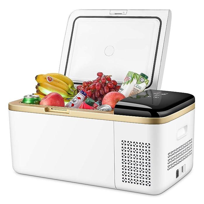 The Best Freezer 7 Pro Cpu Fan